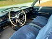 CHRYSLER 300 COUPE 1966 SUPER CRUISER