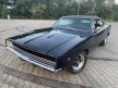 DODGE CHARGER 1968 440 PROJECT