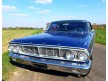 FORD GALAXIE 500 XL 64 COUPE HARDTOP 352 V8