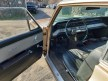 OLDSMOBILE JETSTAR 88 COUPE 4 SPEED MANUAL